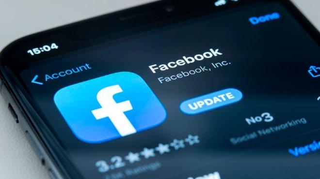 フェイスブックとアップルが大幅増収 巣ごもりで伸びたのは酒、たばこ、そしてGAFA