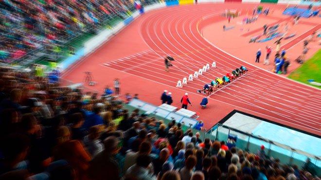 東京オリンピック、無観客開催も視野 海外で感染広がる中、選手の来日は可能か?