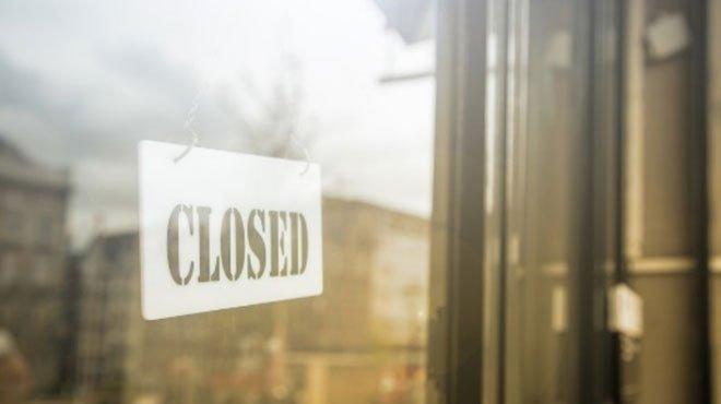 「経営悪化」は罰金免除の理由にならず 極端な感染対策が引き起こす不況