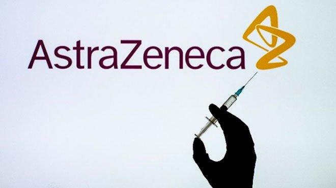 アストラゼネカのワクチンは高齢者に打つのか? 3月以降に承認見通し
