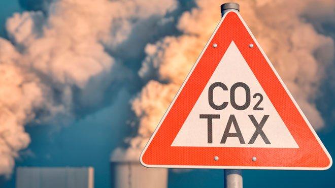 CO2排出に価格付けする「カーボンプライシング」の議論が本格化 過度な環境政策は国民負担を増やすだけ!