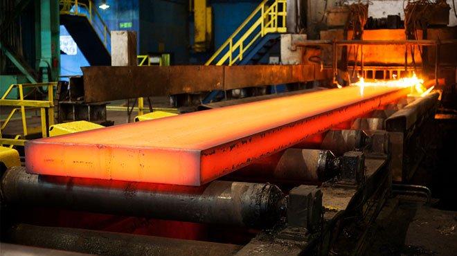 日本製鉄が茨城県の高炉一基の休止も検討 このままでは日本の鉄鋼業の火が消える