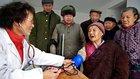 中国が「産児制限撤廃」へ 高齢化進む中で少子化対策に苦心だが、その次の手が恐ろしい!