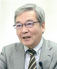 NHKよ、大丈夫ですか-_02.jpg