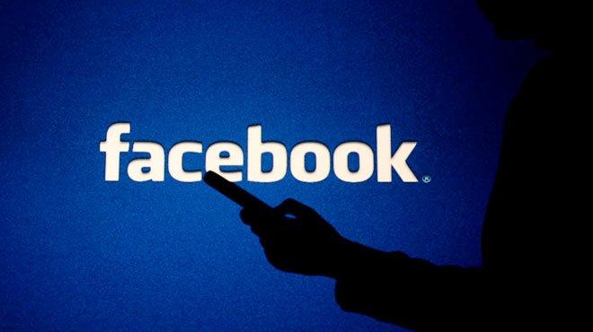 フェイスブックがプラットフォームから豪ニュースを排除 世界は「GAFA包囲網」に動く