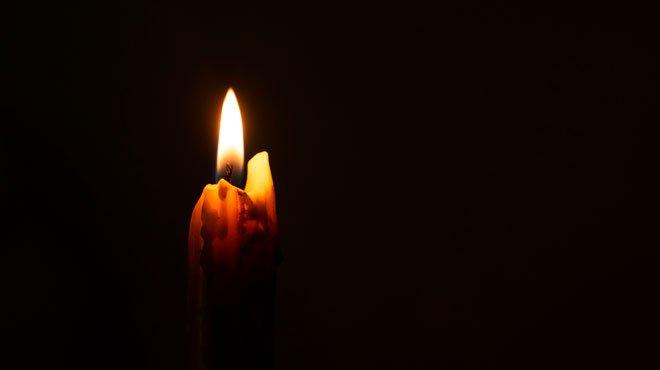 スリランカがコロナ感染者の土葬を許可 感染防止や「死後の魂」を考慮すると……