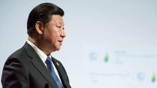 前代未聞の不況に見舞われても中国は「脱貧困」を再び宣言 共産党創建100周年に向けてまたもや統計を改ざんか!?