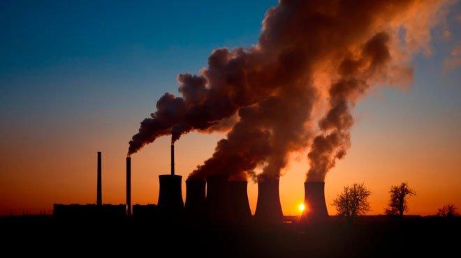 相次ぐ石炭関連事業縮小は中国の一人勝ちを促す! 日本は石炭の重要性をしっかりと認識するべき