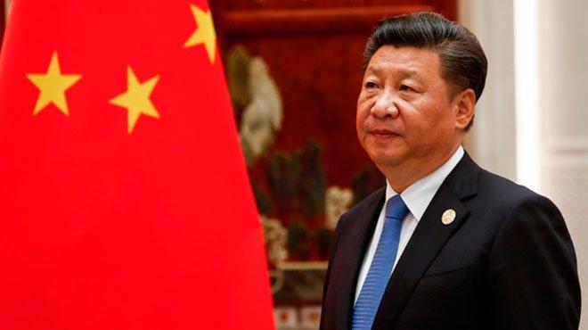 中国全人代で「脱炭素」に向けた目標を発表 ウソの統計に騙されてはいけない