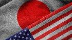 日米2プラス2を初開催 中国に劣勢である米軍をカバーすべく、日本も国防強化を
