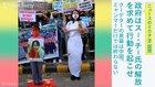 政府はスー・チー氏の解放を求めて行動を起こせ クーデターの黒幕は中国。ミャンマーだけでは終わらない - ニュースのミカタ 2