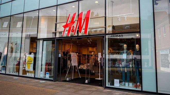 新垣結衣さんのH&M大使就任は勇気ある判断 「妻か愛国か」と中国ファン悶絶