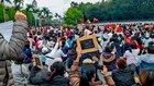 日本政府のミャンマーへのインフラ投資停止が議論に クーデター黒幕の中国を封じるための選択を