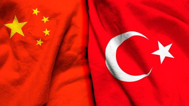 ウイグル人最大受け入れ国トルコで中国への抗議活動続く 一方でトルコ政府は沈黙