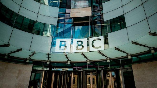 BBCのウイグル報道記者が危険のあまり異動 際立つ日本メディアの保身