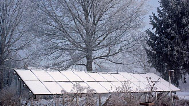 火力・原子力なしでは来年の冬も電力がひっ迫する!? 日本でも「脱炭素」で大停電が起きかねない