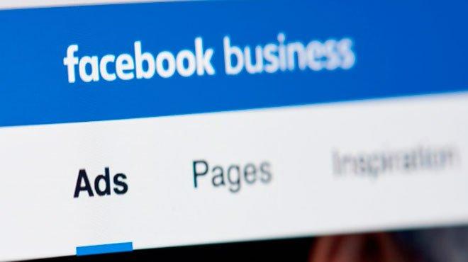 中国の「ウイグル人は幸せ」広告にフェイスブック社内から疑問の声 このままでは歴史に汚名を残す