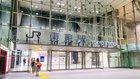 JR東日本の鉄道収入が46.9%減 コロナ長期化に向けた経済活動の再開を
