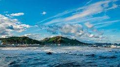福島原発の処理水、2年後に海洋放出へ 政府は日本の農水産物に対する海外の輸入規制の撤廃に全力を