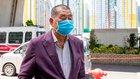 香港「リンゴ日報」の創業者らが「平和的デモへの参加」で実刑判決 見せしめによる恐怖支配を許すな