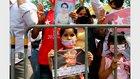 ミャンマー内戦 今のままでは日本人は見殺し!? 自衛隊は邦人等の保護に向けて動き出すべき