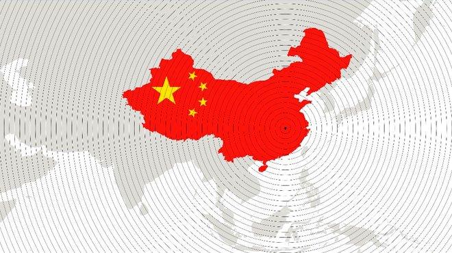 バイデン政権の米国家情報長官も、中国の研究所説も注視と発言 コロナが自然発生で起きる確率は「ほぼゼロ」と知るべき