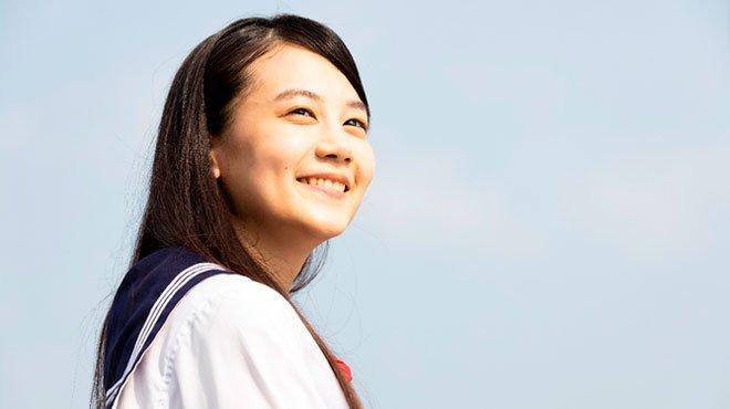 映画「美しき誘惑─現代の『画皮』─」 千眼美子特別出演シーンが到着!