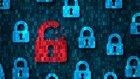 政府の個人情報保護委員会がLINEを行政指導 中国への機密情報流出を防げ