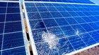 小泉環境相「太陽光パネル設置義務付けを」 「机上の空論」による「自由の侵害」を許すな