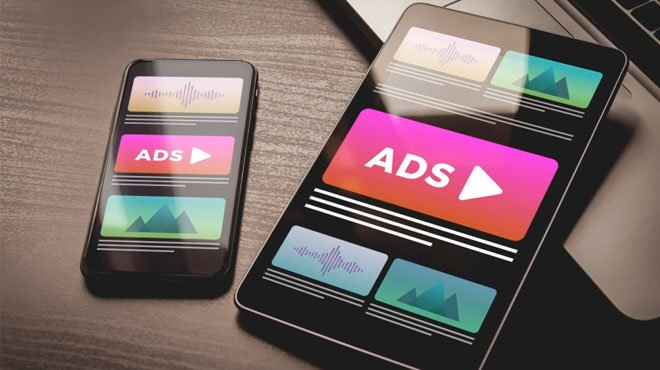 ネット広告に規制強化 グーグルなど巨大IT企業は不透明体質を改めよ!
