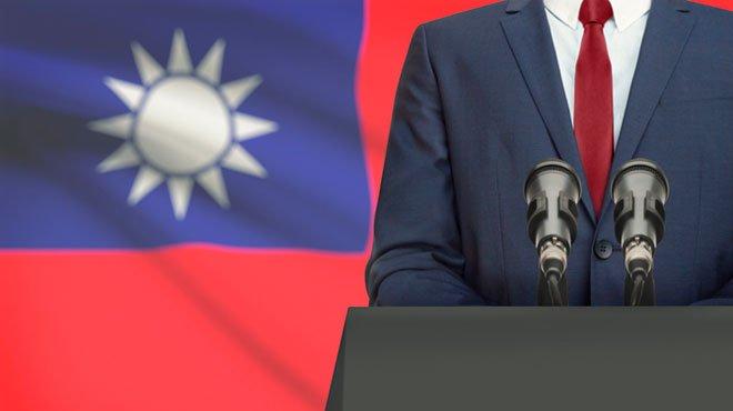 台湾政府が中国の技術窃盗を真っ正面から批判 法改正検討で半導体技術の漏洩を防ぐ