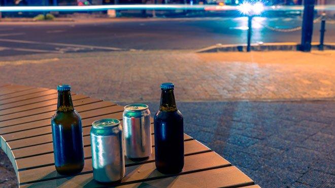 小池都知事がコンビニに酒類販売自粛の協力を求める考えを提起 「禁酒法か」と批難轟々