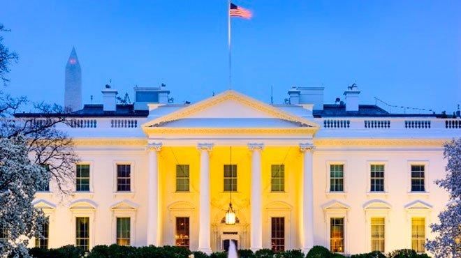 中国が電磁波兵器で米ホワイトハウスを急襲!? 「非致死性兵器」という新しい脅威