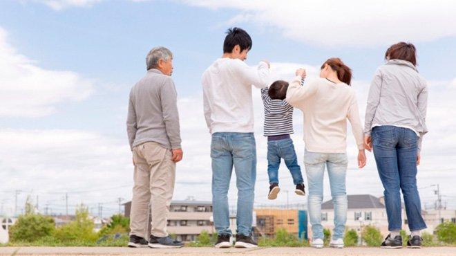 日本の子供の数が1493万人と過去最少を更新 コロナの影響でさらなる減少が予想される