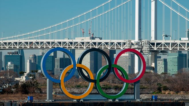 東京五輪中止を主張する海外メディア続々 日本には腹をくくった正しい判断が必要だ!