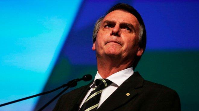 コロナ・パンデミックは「新しい戦争」とブラジル大統領が指摘 中国への責任追及の手を緩めるな!