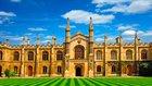ワクチン接種者はインド変異株に感染しやすい可能性、英ケンブリッジ大学が発表