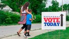 """バイデン政権が7月から毎月定額の""""子供手当て""""支給 中間選挙に向けた票の買収?"""