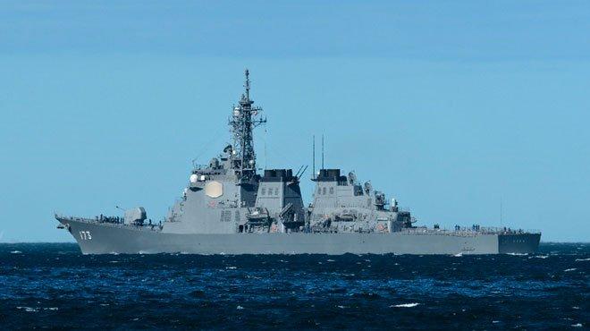 イージス・アショア代替艦のコストが2倍の9000億円に 合理性を欠いた議論がコストを膨れ上がらせた