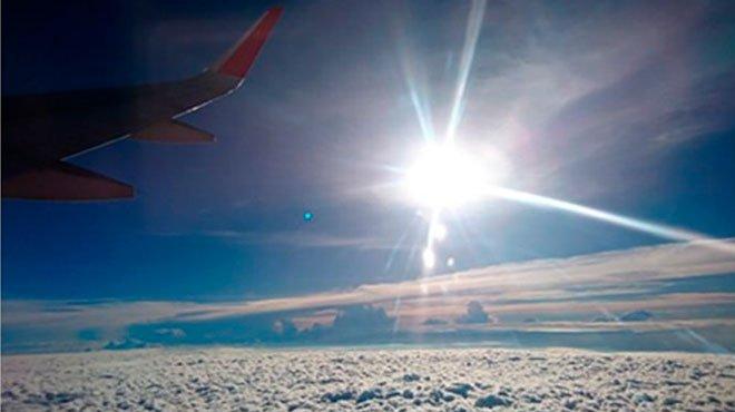 米海軍パイロット「UFOとは2年間毎日のように遭遇!」 もう無視できない宇宙人の存在