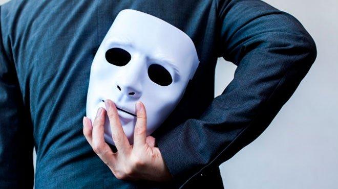 うぬぼれや見栄だけで生きる人の本当の危険 法話「偽我と魔境」