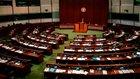 「愛国者」しか立候補できないよう香港の選挙制度を変更 香港のウイグル化を許すな