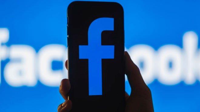 フェイスブックがコロナ人工説の投稿容認に方針撤回 事実から多くの人の目を背けた責任は問われるべき
