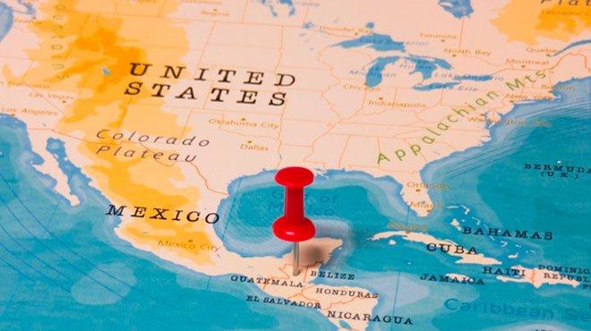 中米グアテマラ、中国政府のワクチン外交に屈せず台湾と国交維持