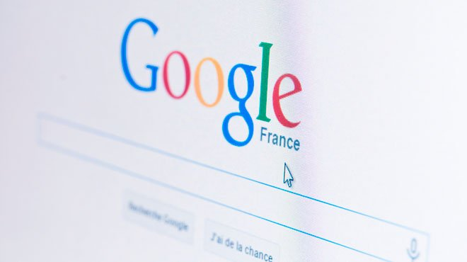 仏当局がグーグルの広告独占に初の制裁金 GAFA包囲網で「バブル」が弾ける