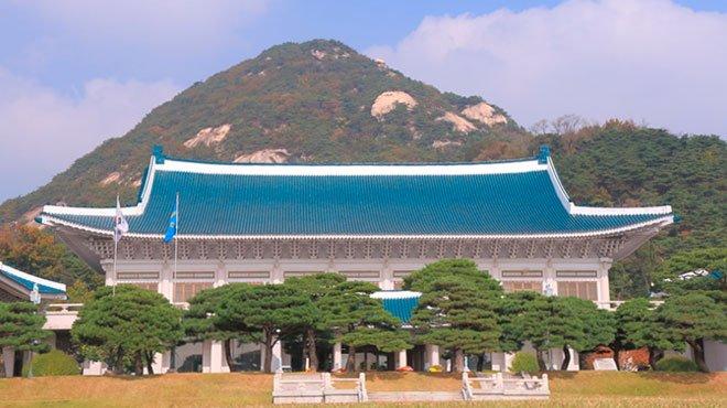 韓国地裁の「徴用工訴訟」棄却が波紋 日本は韓国を「対中包囲網」に導け