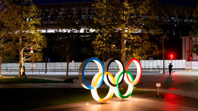 東京オリンピック断行すれば、コロナ第5波が襲う 法話「コロナ不況にどう立ち向かうか/Q&A」