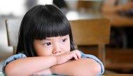 長いコロナ生活で保健室登校の子供が増加 解決策は「通常の学校生活に戻す」こと