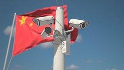 中国公安が日本の一般人を「ウイグル・テロリスト」として監視していた