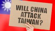 G7首脳宣言 台湾海峡の平和と安全を盛り込む 武力行使で台湾併合が総意になる中国